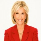Joan Lunden to Deliver Keynote at Prevention's 2016 R3 Summit