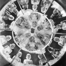 Busby Berkeley Series to Kick Off This Month at Film Forum