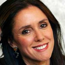 Recipients Named For Julie Taymor's World Theater Fellowship for Young Theater Directors