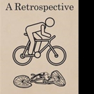 Skip James Releases A RETROSPECTIVE