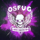 OSFUG to Perform Bi-Monthly Show at UCB Chelsea