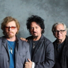 TOTO to Play the State Theatre This Summer