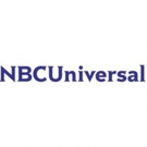 Laura Lee Joins NBCUniversal Digital Enterprises as EVP, Content, Strategy & Operations