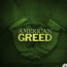 Sneak Peek: Broadway's REBECCA Scandal Featured on CNBC's AMERICAN GREED Tonight
