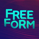 Freeform Announces Cast of Scripted Comedy Pilot BROWN GIRLS
