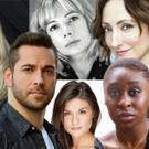 The First-Timers Club: Hats Off to the New Tony Nominees of 2016!