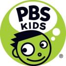 PBS KIDS to Premiere New Series SPLASH (w.t.) in Fall 2016