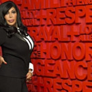 MOB WIVES Star Big Ang Dies at Age 55 Following Battle with Cancer