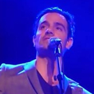 VIDEO: Ramin Karimloo Sings 'Anthem' on Final Night of the 'Lead Me Home' Tour