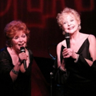 Photo Flash: Penny Fuller and Anita Gillette Bring SIN TWISTERS, TOO to Birdland