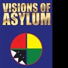 James Francis Segars Releases VISIONS OF ASYLUM