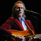 Gordon Lightfoot to Return to the Van Wezel This Spring