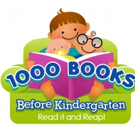 1000 Books Partners with Luh & Associates to Support the 1000 Books Before Kindergarten Program