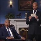 VIDEO: Keegan-Michael Key Makes Final Appearance as President Obama's Anger Translator
