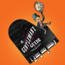 Tickets to A GENTLEMAN'S GUIDE TO LOVE & MURDER in Toronto on Sale Tomorrow