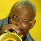 BWW Interview: Theatre Life with Terence Blanchard