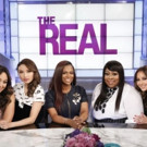 Sneak Peek - Kandi Burruss Sounds Off on President Trump's Immigration Ban on THE REAL