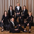 Dallas Opera Opens Applications for The Linda and Mitch Hart Institute for Women Conductors