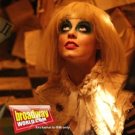 Photo Flash: ALICE'S ADVENTURES UNDERGROUND Digs Deep at The Vaults Photos