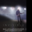 Pop-Rock Artist Dalton Cyr Releases New 'Invisible' Music Video