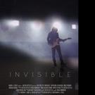 Pop-Rock Artist Dalton Cyr Releases New 'Invisible' Music Video
