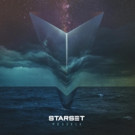 STARSET's 'Vessels' Lands at #11 on the Billboard Top 200 Album Chart