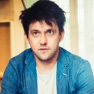 CONOR OBERST Comes to Boulder Theater This Summer