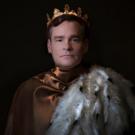 Photo Flash: Sneak Peek at Robert Sean Leonard as KING RICHARD II at The Old Globe; Cast, Creatives Complete!