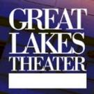 Great Lakes Theater to Launch 2015-16 Season with THE SECRET GARDEN & KING LEAR