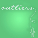 Celebrate What Sets You Apart With OUTLIERS at The New York Musical Festival