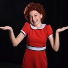 Photo Flash: Meet the Cast - Greasepaint Youtheatre Presents ANNIE JR