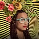 Esperanza Spalding to Perform at the Fox Theatre This August