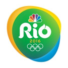 Matt Lauer, Meredith Vieira Host Tonight's Opening Ceremony for RIO OLYMPICS