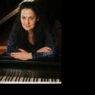 Sarah Grunstein to Perform J.S. Bach's GOLDBERG VARIATIONS in Melbourne, Sydney