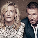 THE PRESENT, Starring Cate Blanchett, Opens on Broadway this Sunday!