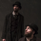 BWW Review: Waiting Never Felt So Good in WAITING FOR GODOT