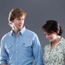 Photos & Video: Go Behind the Scenes of THE BRIDGES OF MADISON COUNTY Tour's Photo Shoot!