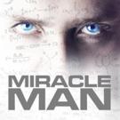 William R. Leibowitz Pens MIRACLE MAN