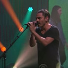 VIDEO: Local Natives Perform 'Villainy' on LATE LATE SHOW
