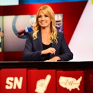 Michelle Beadle Signs New Multi-Year Deal with ESPN