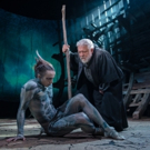 BWW Review: THE TEMPEST, Royal Shakespeare Theatre, 21 November 2016