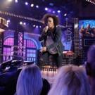 VIDEO: Sneak Peek - Wanda Sykes Performs 'U.N.I.T.Y.' on This Week's LIP SYNC BATTLE
