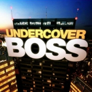 Custom Electric Sign Company to Be Featured on CBS's UNDERCOVER BOSS, 1/15