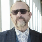 Colin Hay Brings FIERCE MERCY to SOPAC 10/19