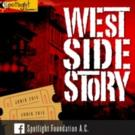 West Side Story regresa a M�xico, gracias a Spotlight Foundation