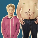 BBC 3'sLive at the Electric's Lucy Beaumont Presents WE CAN TWERK IT OUT at Carriageworks, Oct. 17