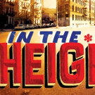 IN THE HEIGHTS, AN AMERICAN IN PARIS and More Announced for Pittsburgh CLO 2017 Summer Season