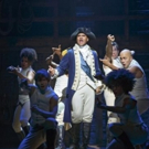 BWW's Guide to 4th of July TV Celebrations - Sutton Foster, Christopher Jackson & More!