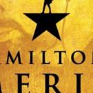 Sharwan Smith Student Center to Host Documentary Screening of HAMILTON'S AMERICA