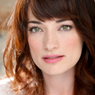 FINDING NEVERLAND's Laura Michelle Kelly, Cast of MOTOWN & More Set for BROADWAY IN BRYANT PARK This Week